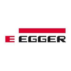 EGGER CLASSIC