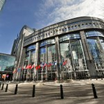 Press release – Commission to present common consolidated corporate tax base proposal to MEPs
