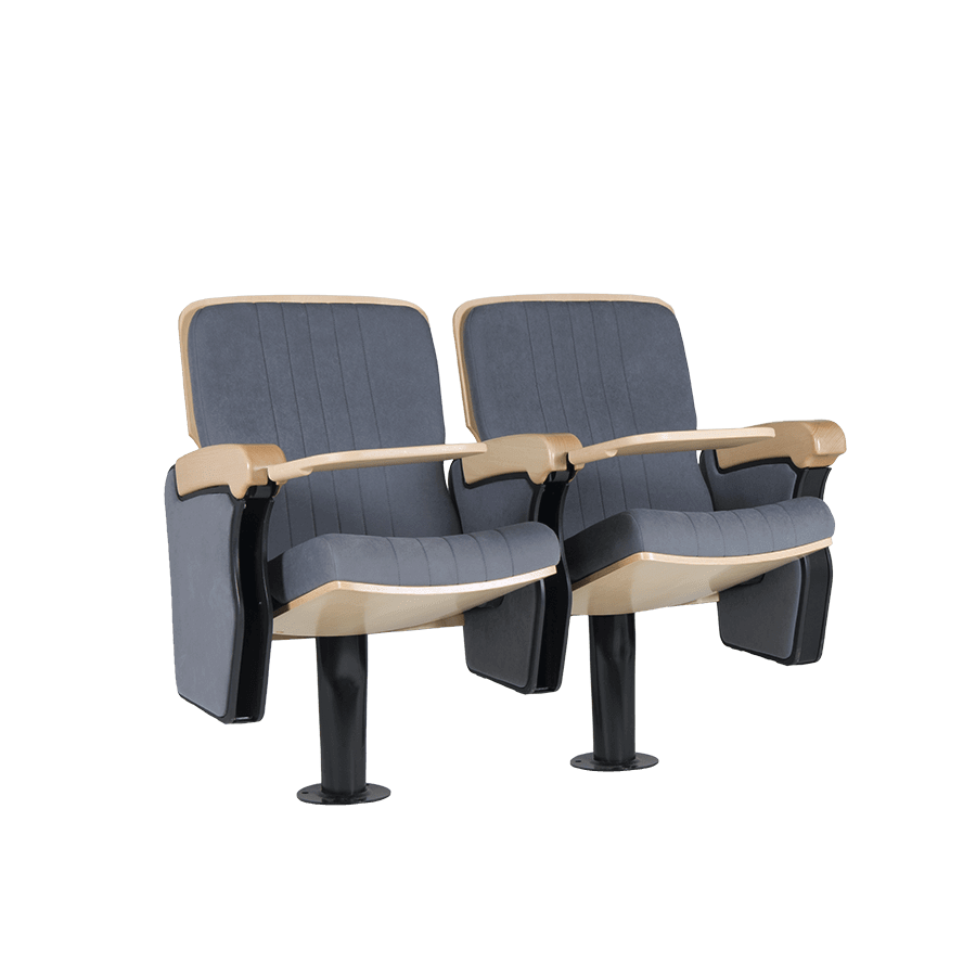 Wagner Sessel Studio Wagner Pl Euro Seating