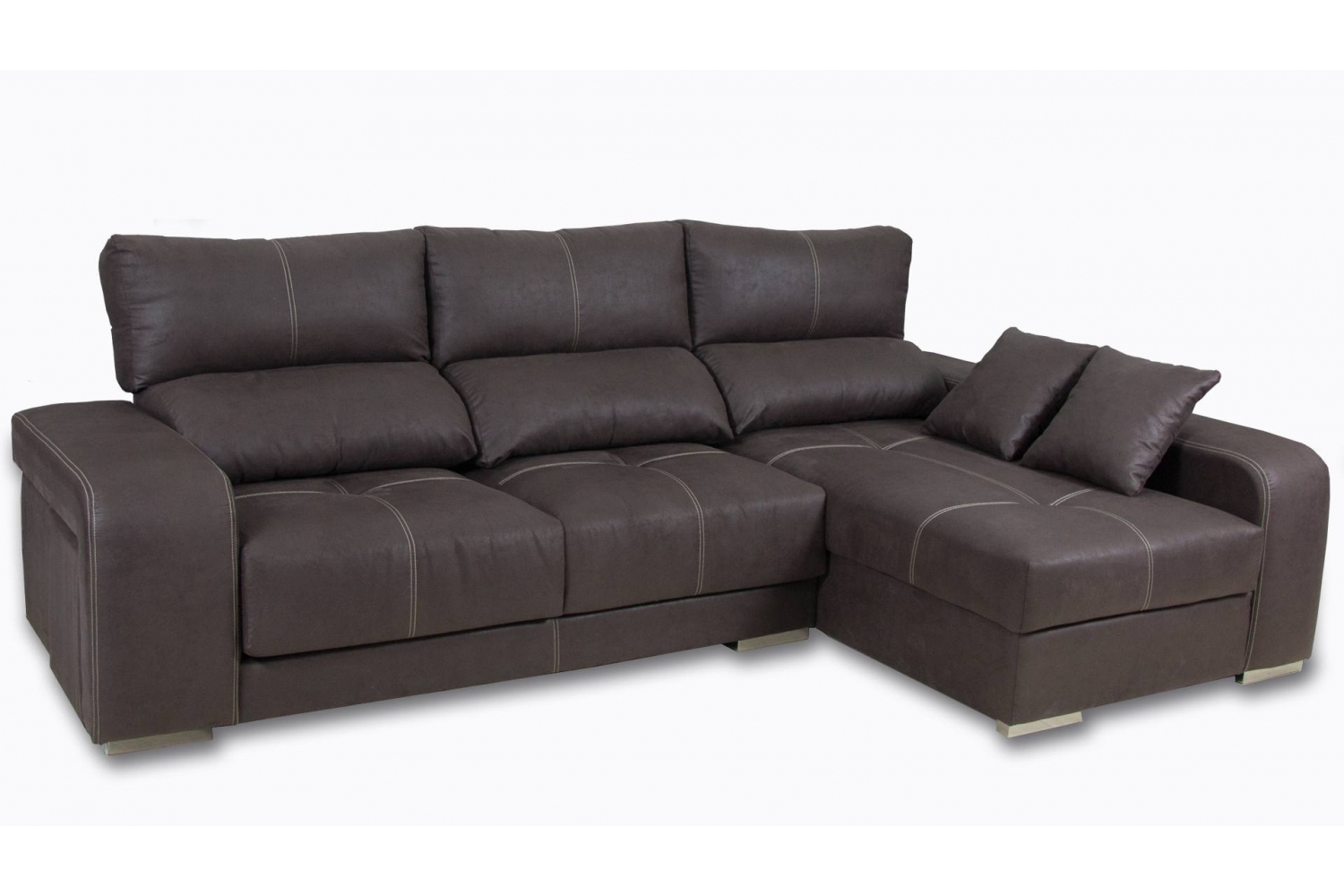 Que Es Arcon Sofa Https Eurosomni Es Weekly 1 Https Eurosomni
