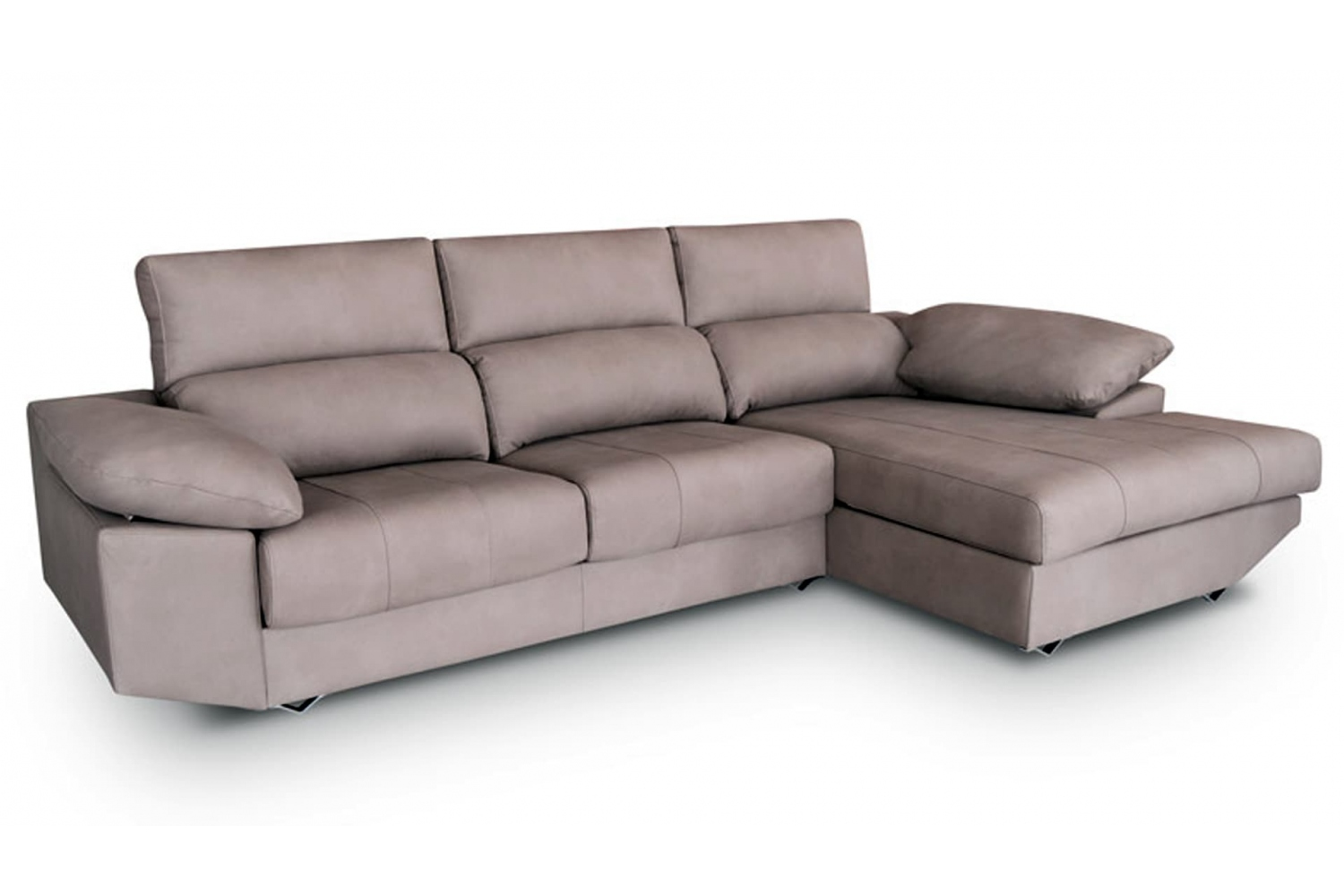 Que Es Arcon Sofa Sofá Chaiselongue Pisa