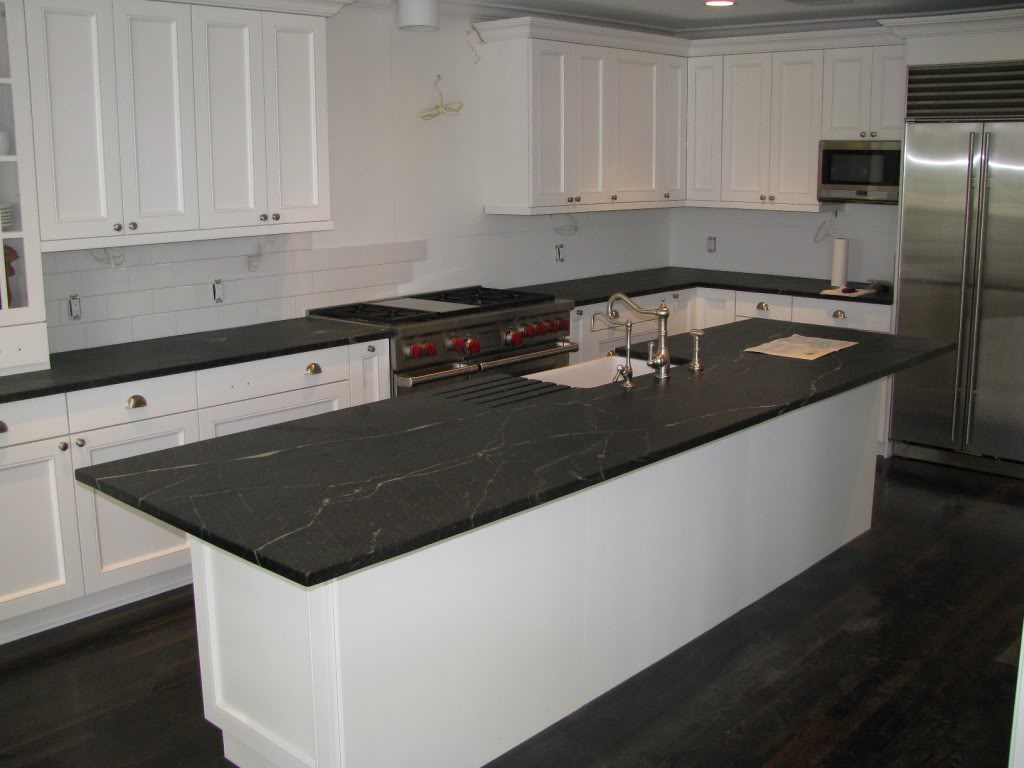 Soapstone Countertop Care Soapstone Kitchen Designs Virginia Alberene Soaspstone