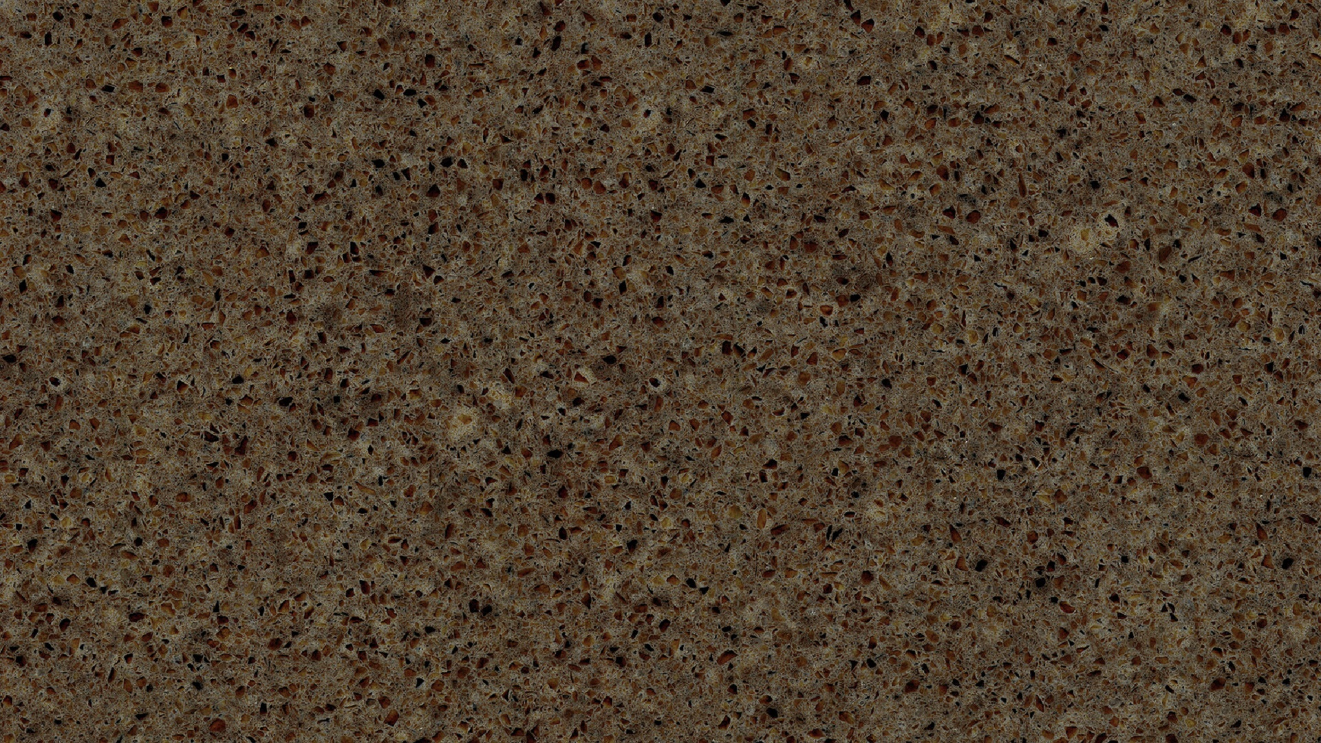 Taupe Quartz Countertop Quartz Countertop Color Selector Euro Stone Craft Zodiaq Warm
