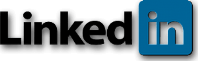 linkedin_logo-1024x313