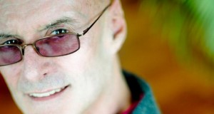 Website Spotlight: The World of Ken Wilber