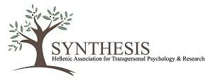 logo_engl SYNTHESIS_300