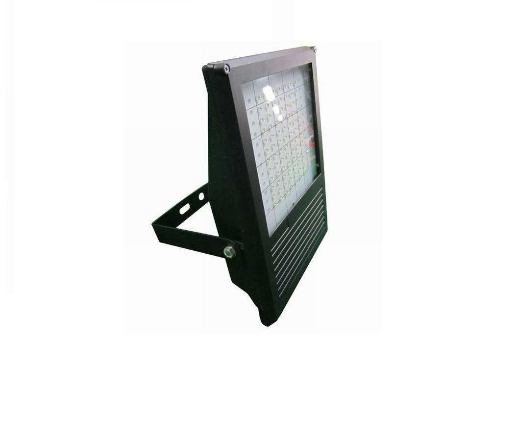 Solar Lights Australia New Led Solar Sign Light Eurotech Australia