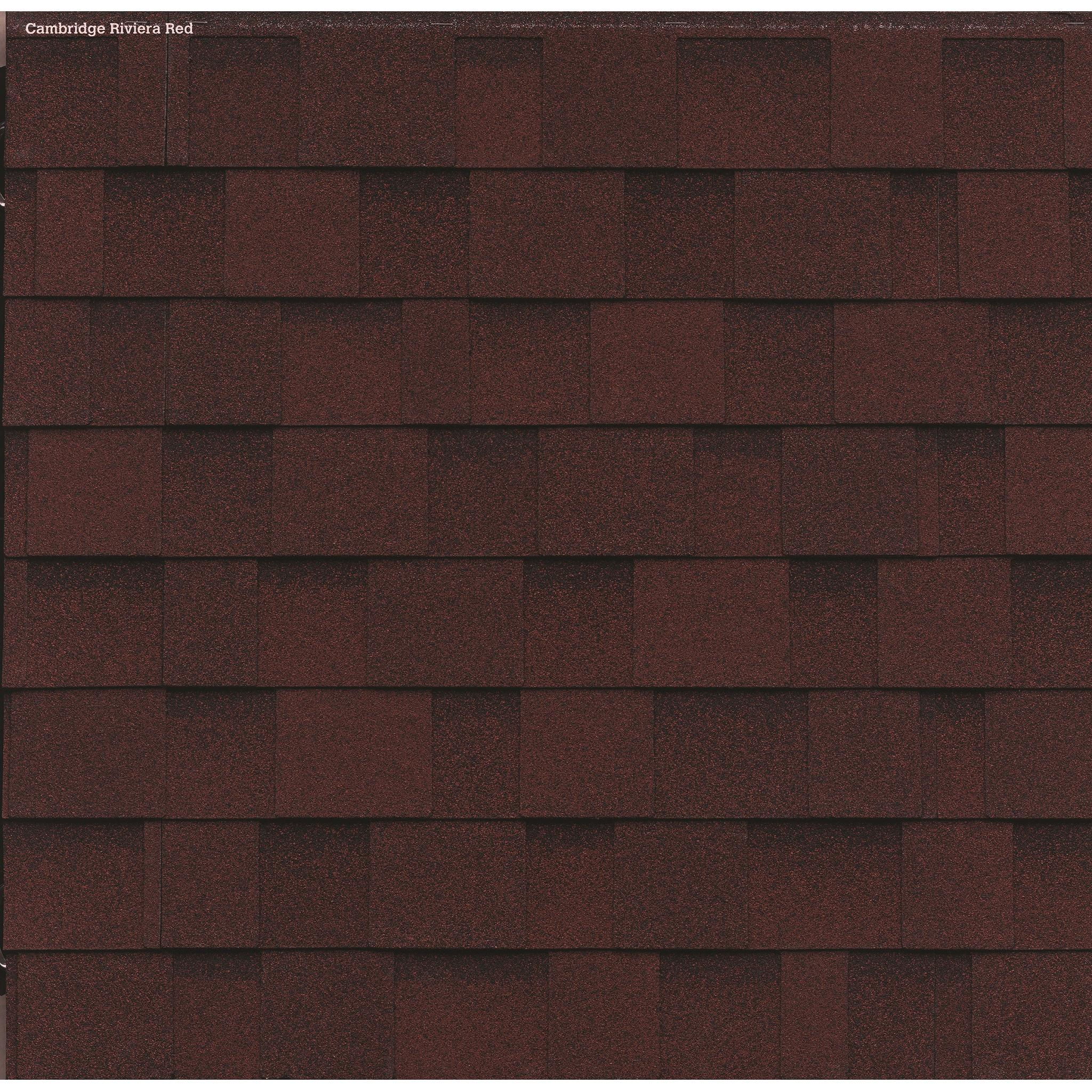 Crc Biltmore Shingles Biltmore Reviera Red Eurotech Roofing Supply
