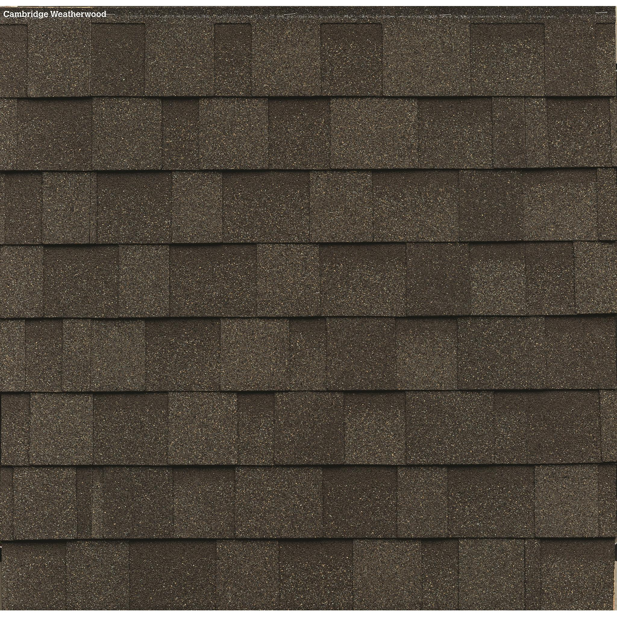 Crc Biltmore Shingles Biltmore Weatherwood Eurotech Roofing Supply