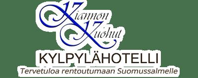 laajavuori kylpylä Espoo