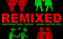 Remix ESC 2015 Cover 1000