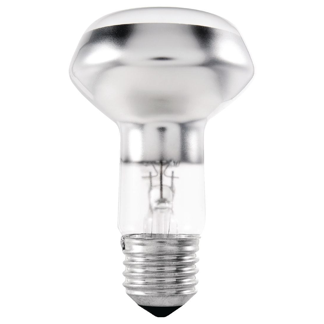 Halogen Spotlight Bulbs Status Halogen Reflector Spotlight Bulb Small Edison Screw R50 28w
