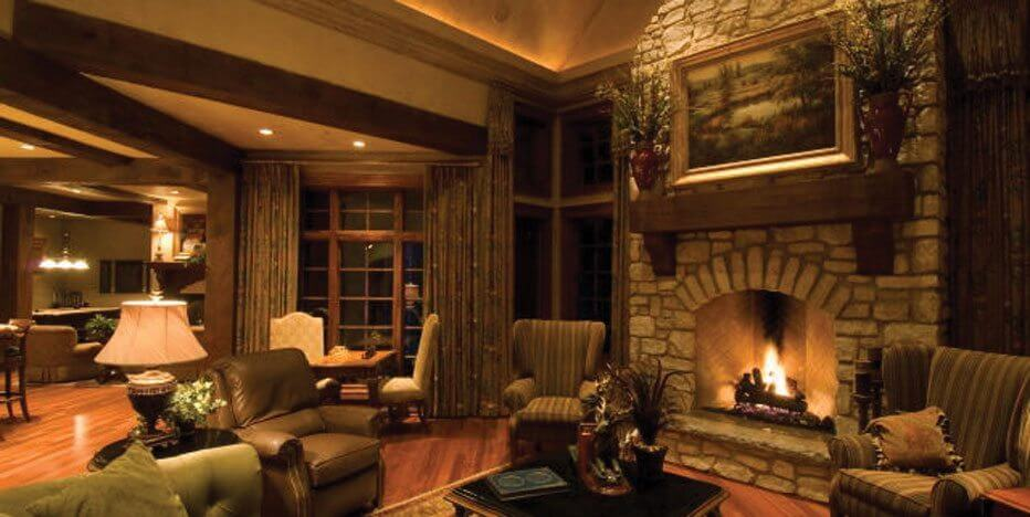 old world country decor euro world design we design homes with the character download. beautiful ideas. Home Design Ideas