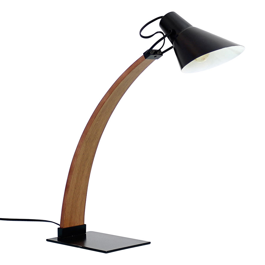 Ultra Modern Table Lamp Modern Desk Lamps Contemporary Task Lighting Eurway