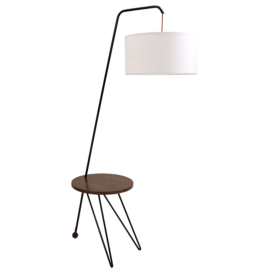 Ultra Modern Table Lamp Modern Floor Lamps Contemporary Lighting Eurway