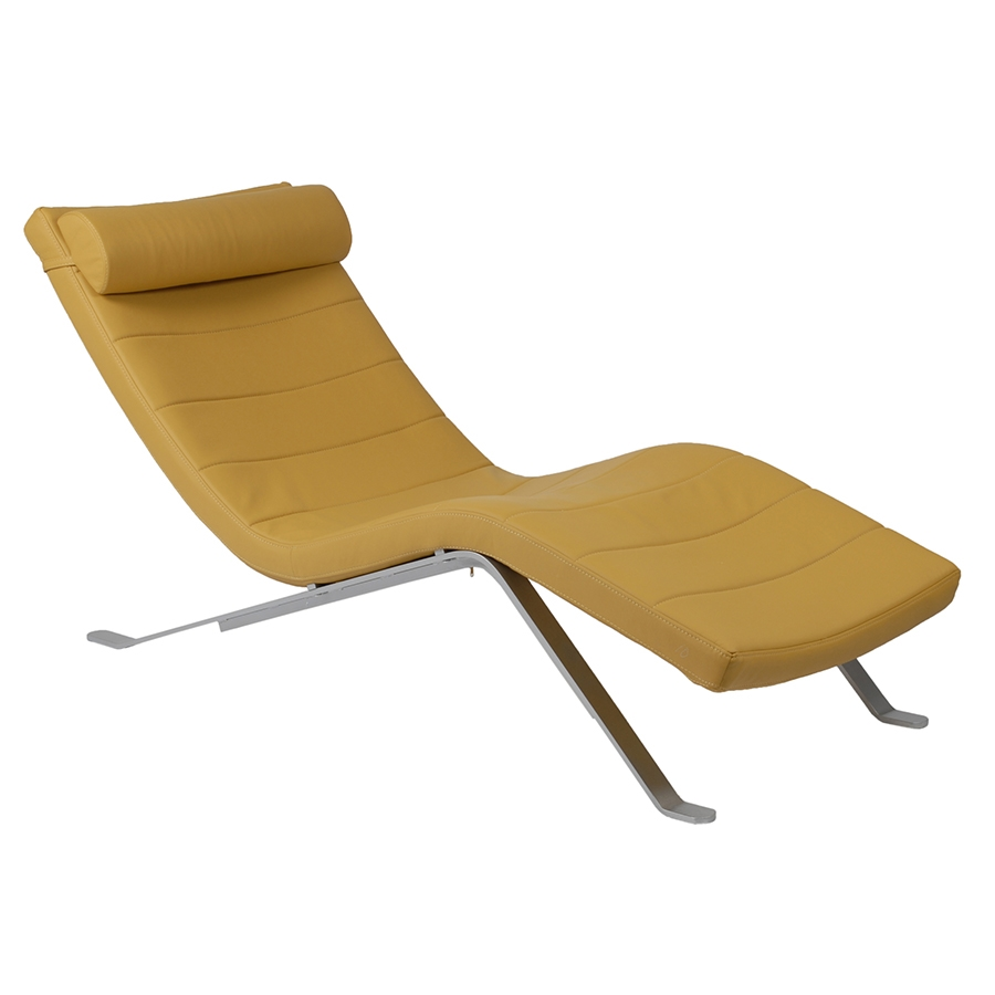 Location Chaises Reception Modern Chaise Lounges Daybeds Eurway Furniture
