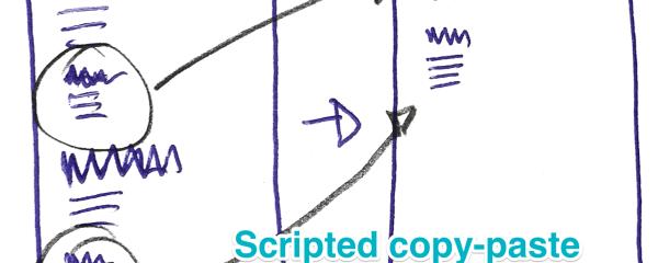 ScriptedCopyPasteInLaTeX_eurydice13
