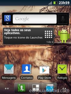 screenshot-1343185191940