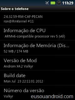screenshot-1343226552639