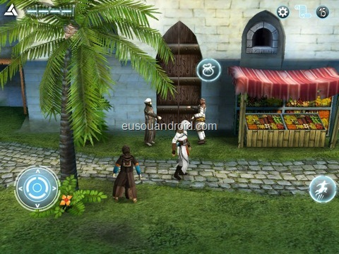 assassin-s-creed-alta-r-s-chronicles[2]