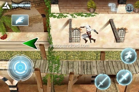 assassins-creed-altairs-chronicles_3[1]