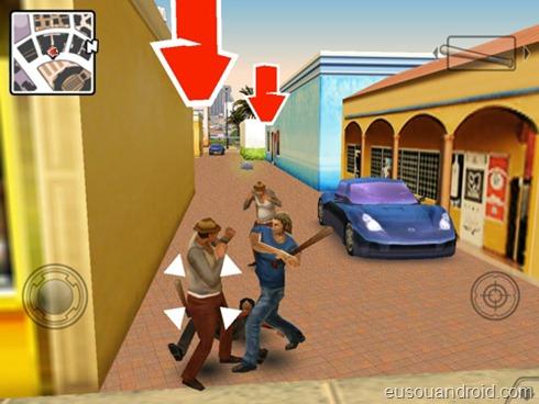 Gangstar-Miami-Vindication-HD_2