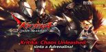 Download Kritika Chaos Unleashed V Mod Mana Infinita