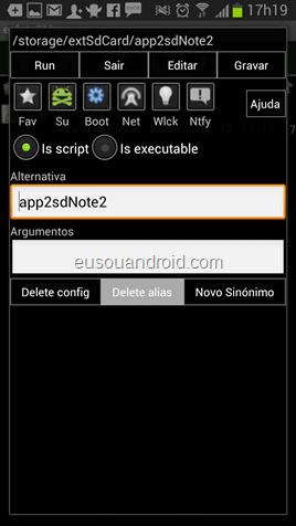 Screenshot_2012-12-13-17-19-37