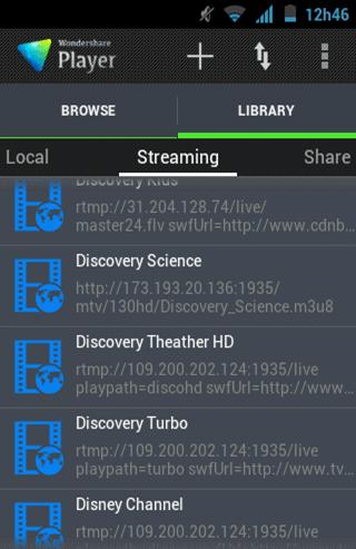 screenshot-20130915-124656