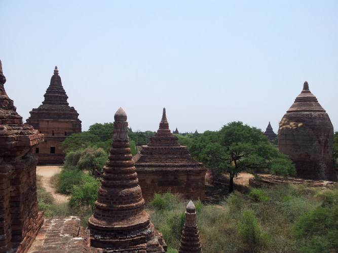 Bagan_Mianmar_eusouatoa
