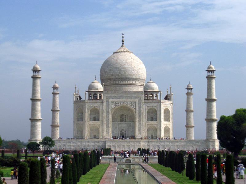 taj_mahal_india_eusouatoa_blog2