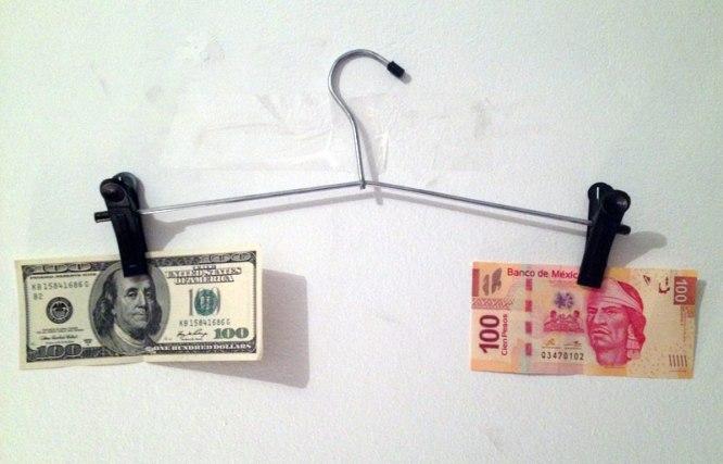 dolares-ou-pesos-eusouatoa