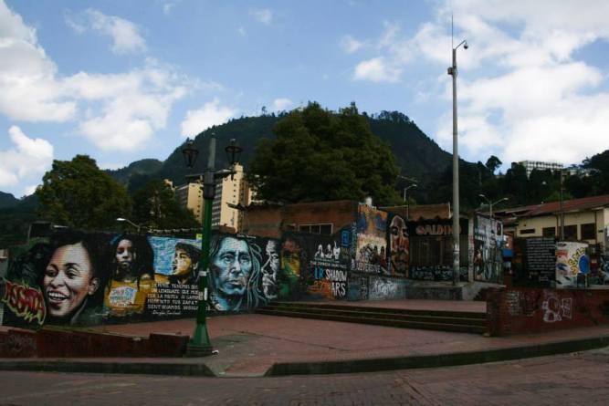 bogota-colombia-mariana-garcia