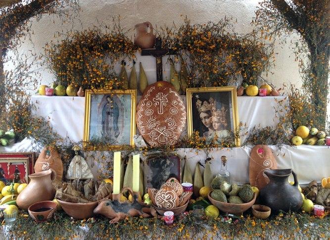 dia-dos-mortos-no-mexico-oaxaca-altarccsp