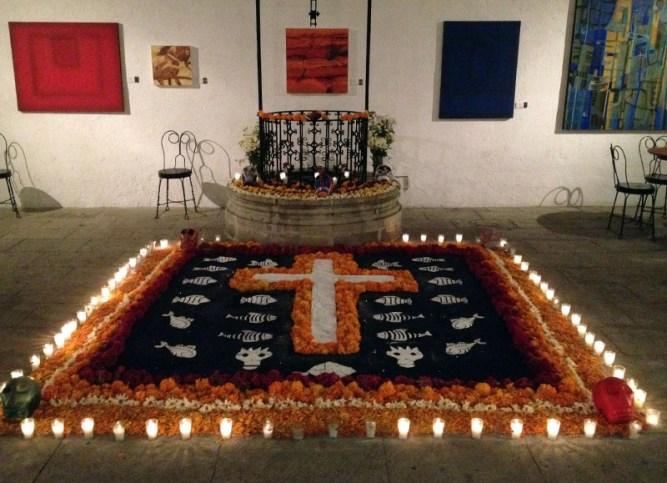 dia-dos-mortos-no-mexico-oaxaca-galeria