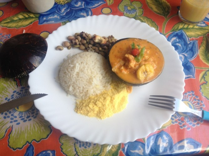 moqueca-cozinhando-escondidinho-recife-alan-eusouatoa