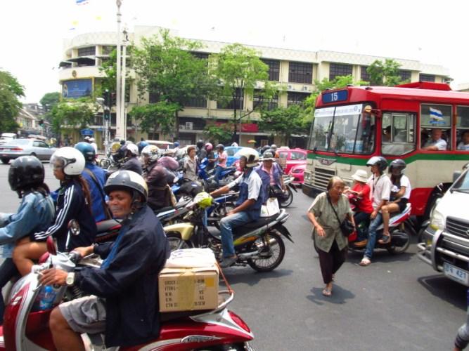 tailandia-transito-eusouatoa1
