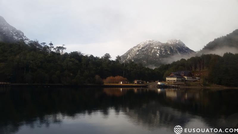 Dicas para economizar em Bariloche no inverno