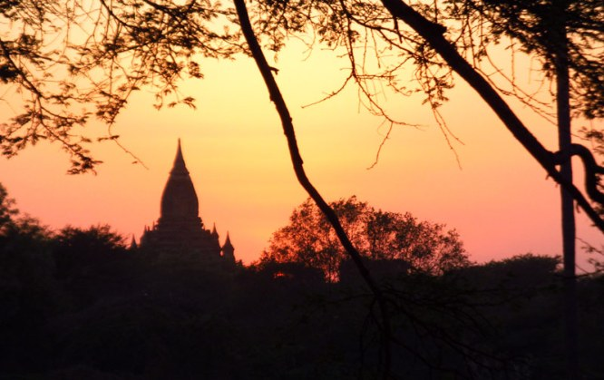 bagan-por-do-sol-eusouatoa