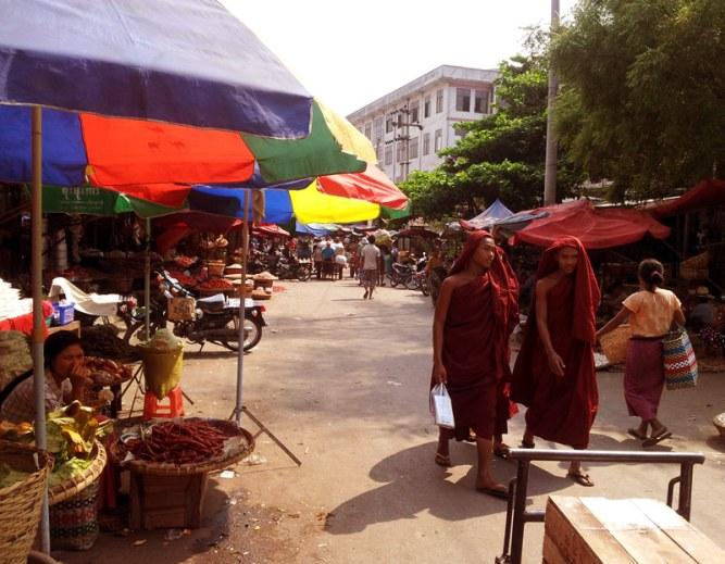 mercado-mandalay-eusouatoa