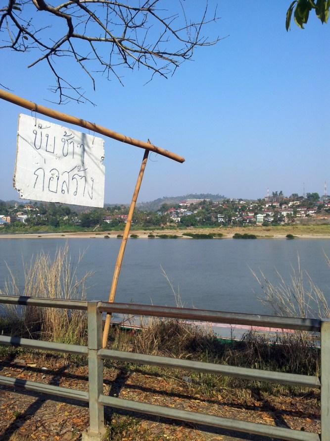 fronteira-tailandia-laos-eusouatoa2012