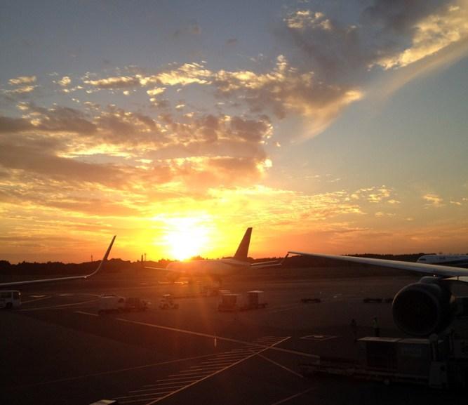 voos_muito_longos-aeroporto-eusouatoa