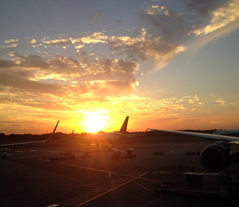 15 dicas para sobreviver a voos longos e troca de fuso horário