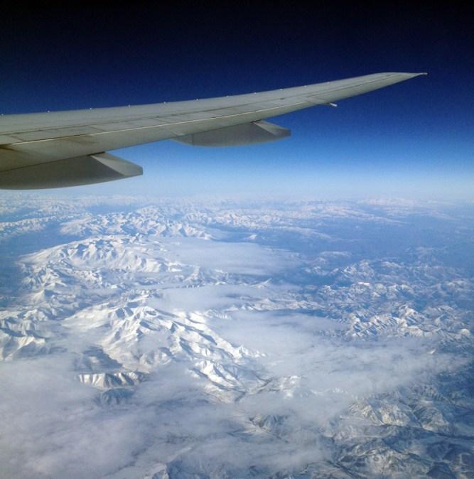 voos_muito_longos-montes-urais-eusouatoa
