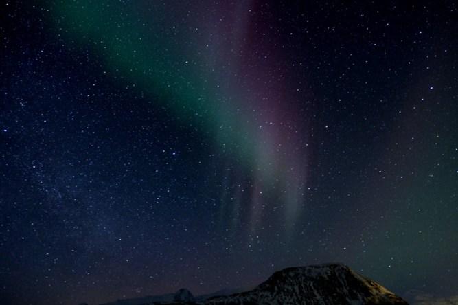 AuroraBoreal-fernanda-didini2