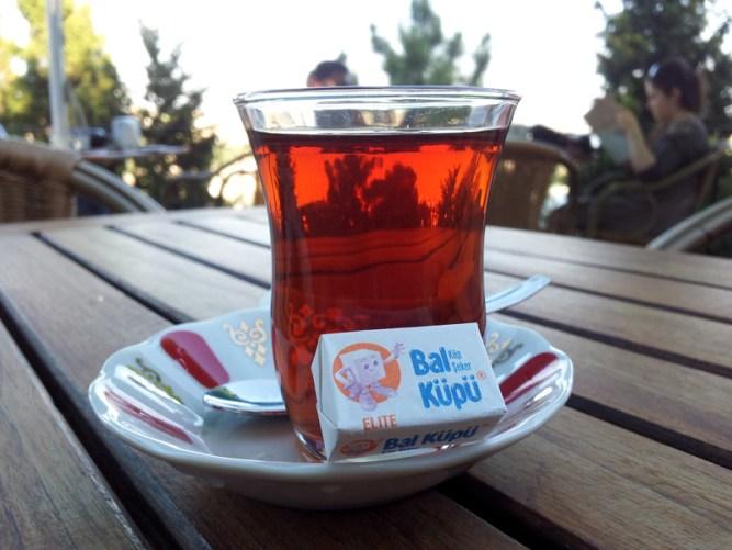 cai_istambul-turquia_eusouatoa