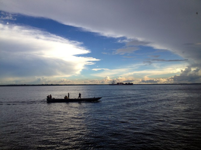 cruzeiro-amazonia-iberostar-eusouatoa-6