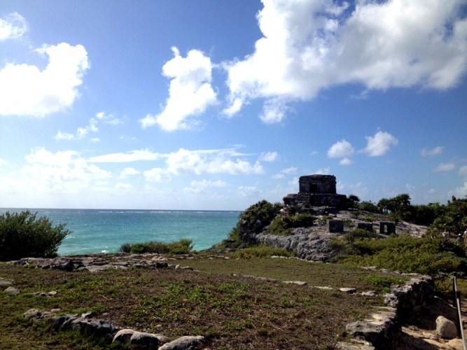 ruinas-de-tulum-2-peninsula-de-yucatan-mexico-eusouatoa