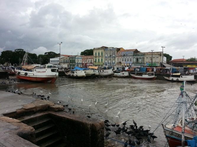 fim-ver-o-peso-Belém-do-Pará