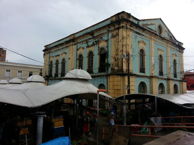 mercado-ver-o-peso-Belém-do-Pará